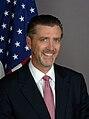 Richard G Olson ambassador.jpg