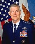 Richard B. Myers