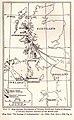 Richey Geological Map Scotland Dykes.jpg