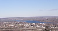 Richland WA From Badger Mountain.jpg