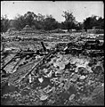 Richmond, Va. Stacked and scattered ammunition near the State Arsenal; another view LOC cwpb.02485.jpg