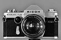 Ricoh Singlex TLS (15641903030).jpg