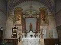 Rieux-Volvestre église chapelle Vierge Marie.jpg