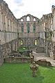 Rievaulx Abbey ruins 6.jpg
