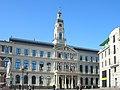 Riga - City Hall.jpg