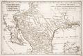 Rigobert-Bonne-Atlas-de-toutes-les-parties-connues-du-globe-terrestre MG 0010.tif
