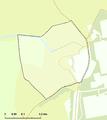 Rijksbeschermd stads- of dorpsgezicht - Uitwierde.png
