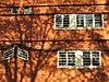 rijksmonument 3961 huizenblok het schip amsterdam 15