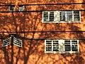 Rijksmonument 3961 Huizenblok Het Schip Amsterdam 15.JPG