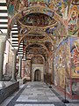 Rila Monastery 7843352.jpg