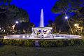 Rimini, Fontana dei 4 Cavalli.JPG