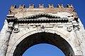 Rimini Arco di Augusto by Saro Di Bartolo-04.jpg