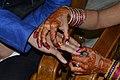 Ring ceremony India.jpg