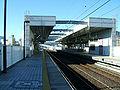 Rinkai-line-Shinonome-station-platform.jpg