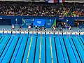 Rio 2016 Summer Olympics (28890660140).jpg