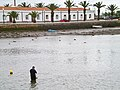 Rio Gilão a seus pés (5666796681).jpg