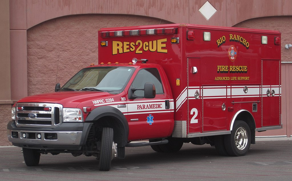 File:Rio Rancho Fire (8598695300) jpg - Wikimedia Commons