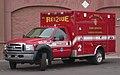 Rio Rancho Fire (8598695300).jpg
