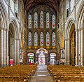 Ripon Cathedral Nave 2, Nth Yorkshire, UK - Diliff.jpg