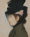 Rippl Woman in Black Hat 1890s.jpg