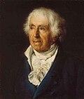 Giovanni Maironi da Ponte