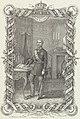 Ritratto di Carlo Alberto di Savoia, 1849 - Accademia delle Scienze di Torino - Ritratti 0004 B.jpg