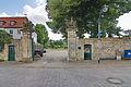 Rittergut in Wendessen (Wolfenbüttel) IMG 0652.jpg