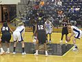 River Hill girls 2009 free-throw.jpg