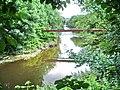 River Irwell - geograph.org.uk - 500936.jpg