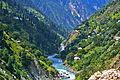 River Kunhar KPK.jpg