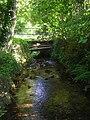 River Stor - geograph.org.uk - 1002852.jpg