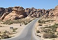 Road From Petra to Little Petra.jpg