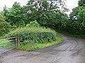 Road Over Cwm Llwyn-cor - geograph.org.uk - 481170.jpg