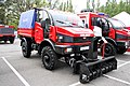 Road cleaning vehicle on Silant 3.3TD chassis.jpg