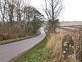 Road to Kedlock - geograph.org.uk - 83330.jpg