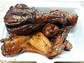 Roasted Chicken 2 Baoothersks.jpg