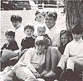 Robert F. Kennedy and family (1).jpg