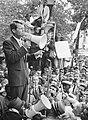 Robert F Kennedy 6-14-63.jpg