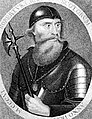 Robert the Bruce stipple engraving.jpg