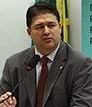 Roberto Sales em novembro de 2017.jpg