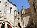 Rocamadour - sanctuaire 18.jpg