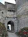 Rocca Olgisio ingresso.JPG