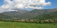 Roccabruna panorama.jpg
