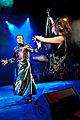 RockOpera Praha - antigona (15).jpg