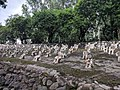 Rock Garden of Chandigarh 20180907 171617.jpg