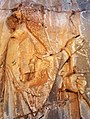 Rock relief of Xerxes.jpg