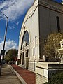 Rodef Shalom Temple of Pittsburgh 06.jpg