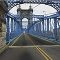 Roebling bridge 3.jpg