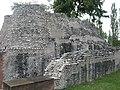 RoemischesTheaterAussenmauer.jpg