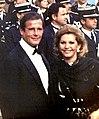Roger Moore Cannes.jpg